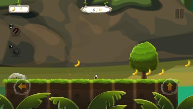 Super Apes Adventure screenshot 4