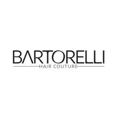 Bartorelli icon