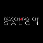 P4F Salon icon