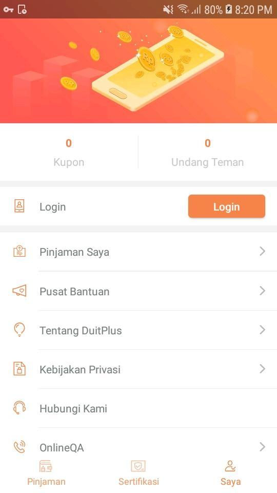 DUIT-PLUS for Android - APK Download