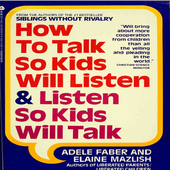 how_to_talk_so wids_will_listen icon