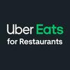 Restaurant Dashboard biểu tượng