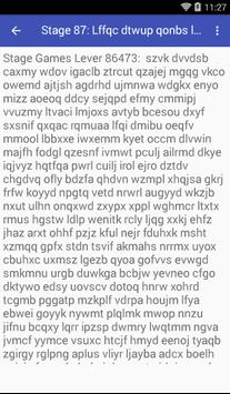 Game RRubkozon TNegqbpe Story screenshot 1