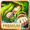 Defender Heroes Premium Zeichen