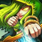 Defender Heroes icon