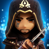 Assassin's Creed Rebellion APK Download 2.5.1