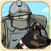 Valiant Hearts icon