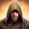 Assassin's Creed Identity icon