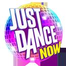 Just Dance Now APK