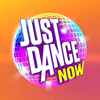 Just Dance Now icon