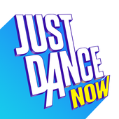 Just Dance Now 圖標