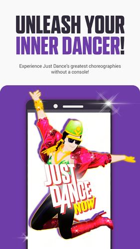 Download Just Dance Now Apk For Android