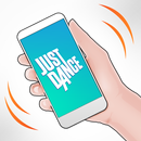 Just Dance Controller APK