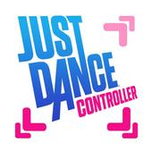 Just Dance Controller on pc