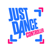 Icona Just Dance Controller
