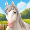Horse Haven أيقونة