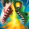 Hungry Dragon ikona