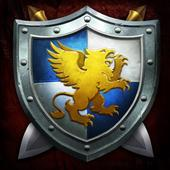 Might & Magic Heroes: Era of Chaos icon