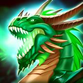 ikon Might & Magic: Era of Chaos