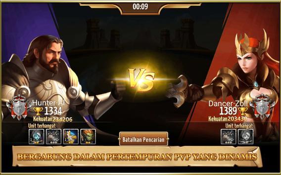 Might & Magic: Era of Chaos screenshot 8