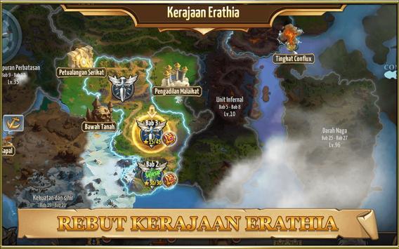 Might & Magic: Era of Chaos screenshot 10