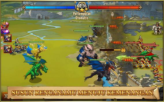 Might & Magic: Era of Chaos screenshot 18