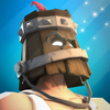 The Mighty Quest for Epic Loot أيقونة