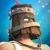 The Mighty Quest for Epic Loot biểu tượng