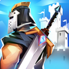Mighty Quest أيقونة