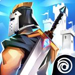 Mighty Quest For Epic Loot - Action RPG APK
