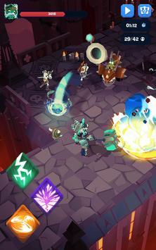 Mighty Quest スクリーンショット 23