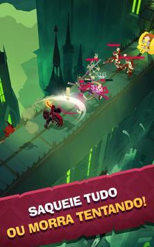 The Mighty Quest for Epic Loot imagem de tela 17