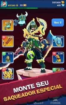 The Mighty Quest for Epic Loot imagem de tela 18