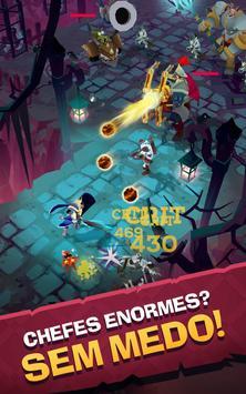 The Mighty Quest for Epic Loot imagem de tela 19