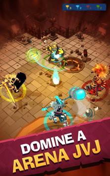 The Mighty Quest for Epic Loot imagem de tela 20