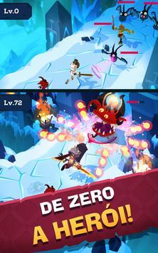 The Mighty Quest for Epic Loot imagem de tela 21