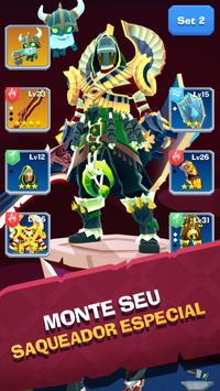 The Mighty Quest for Epic Loot imagem de tela 2
