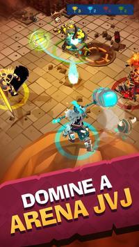 The Mighty Quest for Epic Loot imagem de tela 4
