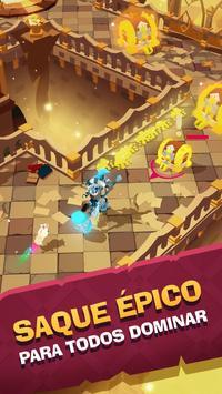 The Mighty Quest for Epic Loot imagem de tela 6