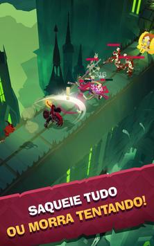 The Mighty Quest for Epic Loot imagem de tela 9