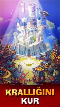 Mighty Quest Ekran Görüntüsü 4