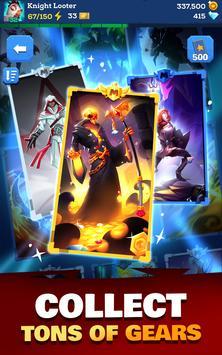 Mighty Quest screenshot 9