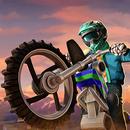 Trials Frontier APK