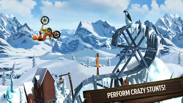 Download Trials Frontier Apk for Android