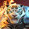 Might and Magic: Elemental Guardians – Battle RPG-icoon