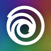 Ubisoft Connect आइकन