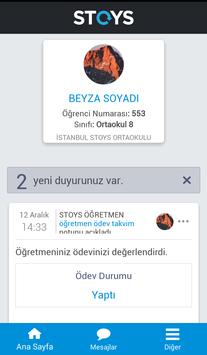 STOYS screenshot 1