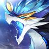 Monster Quest: Seven Sins-icoon