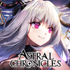 Icona Astral Chronicles