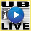 UB Live 圖標